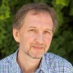 דיוויד הורוויץ
