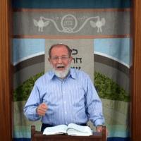הרב אלי סדן (צילום: צילום מסך מתוך יוטיוב)
