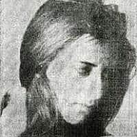 החיילת רחל הלר