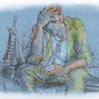 איור: אבי כ״ץ