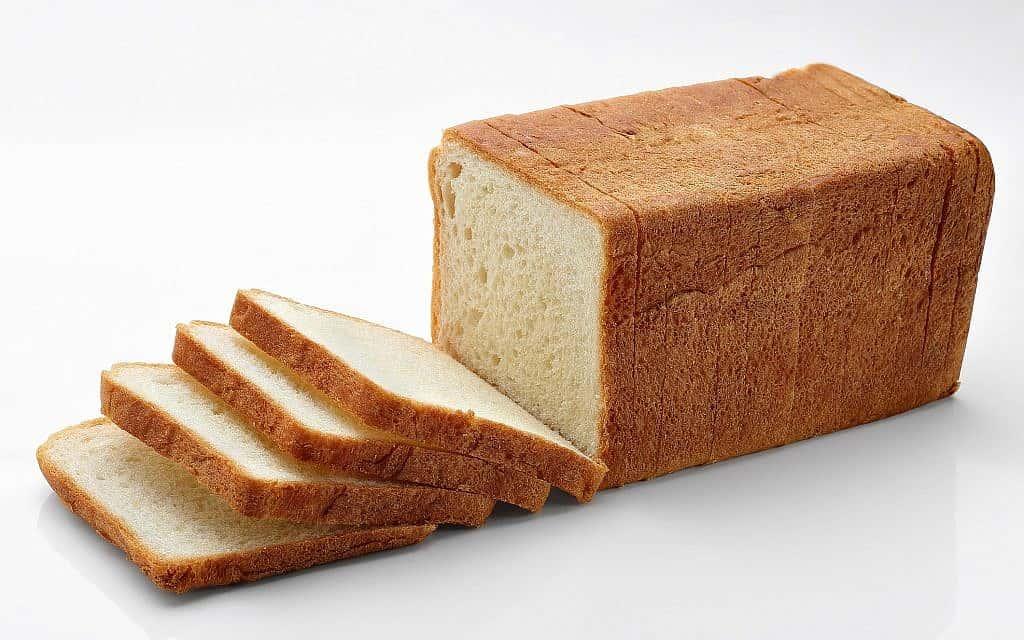 לחם. אילוסטרציה (צילום: iStock)
