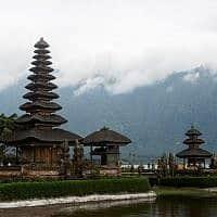 .אינדונזיה (צילום: Miriam Alster/FLASH90)
