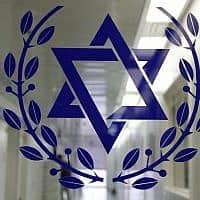 בית החולים הדסה (צילום: מרגלית סלובין/פלאש90)
