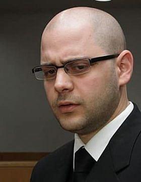 עורך דין יאמן מסאלחה (צילום: באדיבות המצולם)
