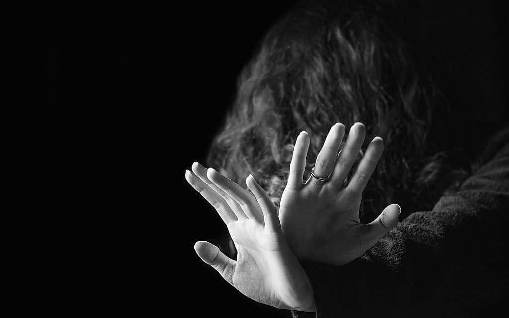 iStock-Tunatura-rape (צילום: iStock-Tunatura)