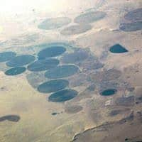 נפט בסעודיה (צילום: יוסי זמיר, פלאש 90)