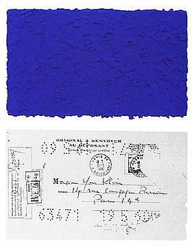 Yves_Klein_Patent_63471