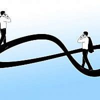 הסכנה: אדישות בוחרים