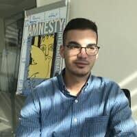 ליית אבו זיאד (צילום: אמיר בן-דוד)