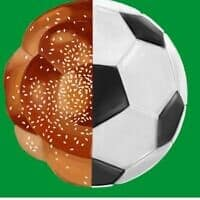 """קמפיין מסורת של """"שישי ישראלי"""", אחה""""צ כדורגל, בערב קידוש"""