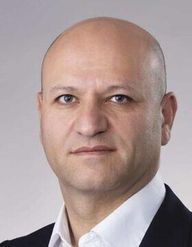 מיכאל מילשטיין