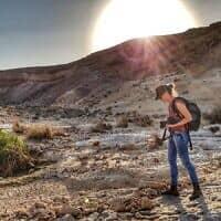 (צילום: צילום: ליאת קמחי בראודה)
