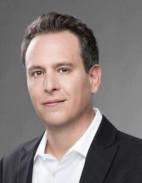 אלעד גולדנברג (צילום: ענבל מרמרי)
