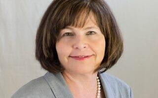 """ד""""ר ג'ואנה סילברג (צילום: באדיבות המצולמת)"""