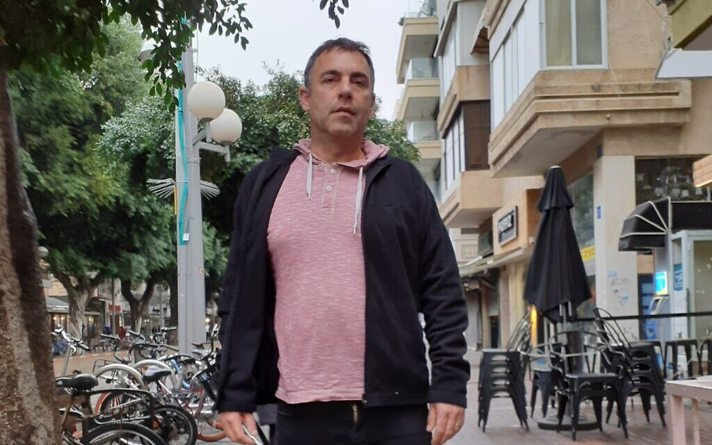 אליאב לילטי, במאי משפט הבנקאים