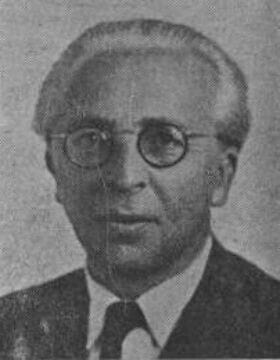 """ד""""ר יוסף מאיר"""