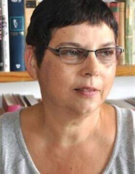 דורית אלדר-אבידן