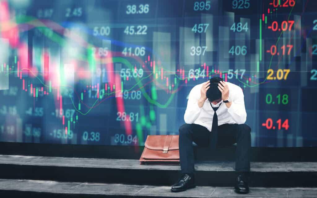 אבטלה. אילוסטרציה (צילום: iStock)