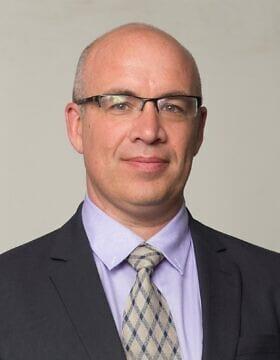 אלכס זבזינסקי (צילום: רמי זרנגר)