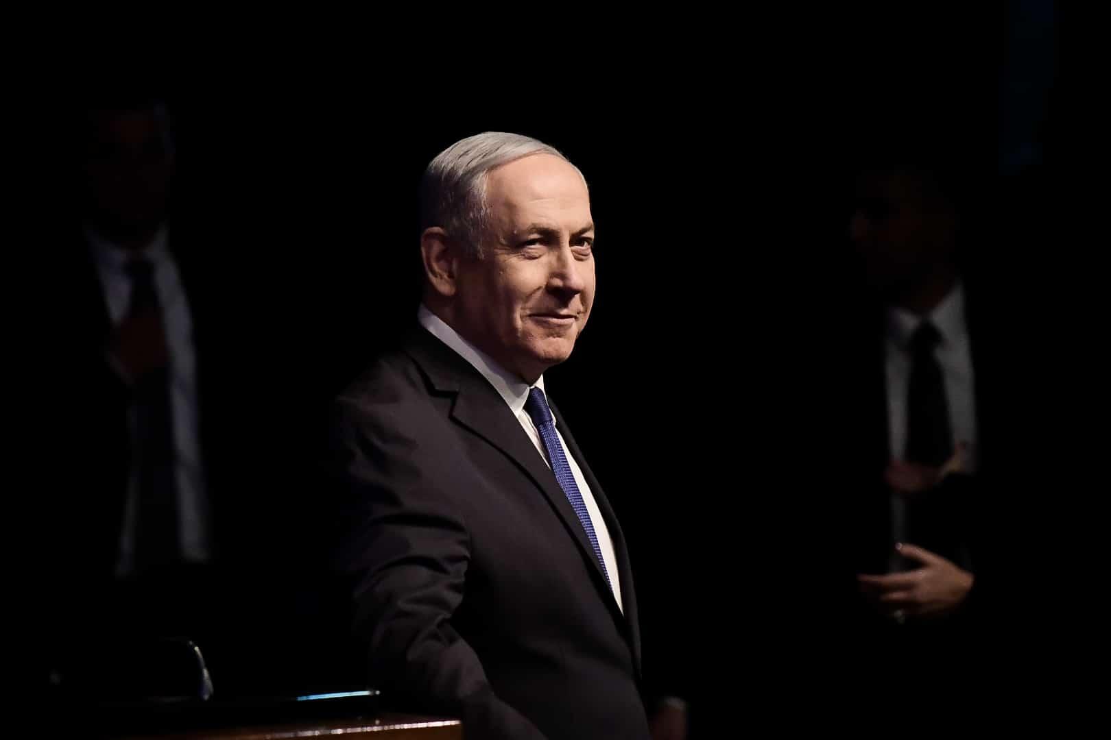 יומן בחירות: יום חמישי, ה-28 במאי 2020 | זמן ישראל