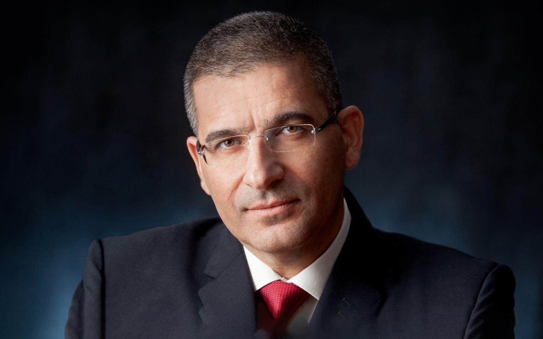 """יעקב אטרקצ'י (צילום: ראובן קופיצ'ינסקי, יח""""צ)"""