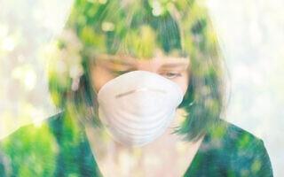 אילוסטרציה (צילום: tenkende/istockphoto)