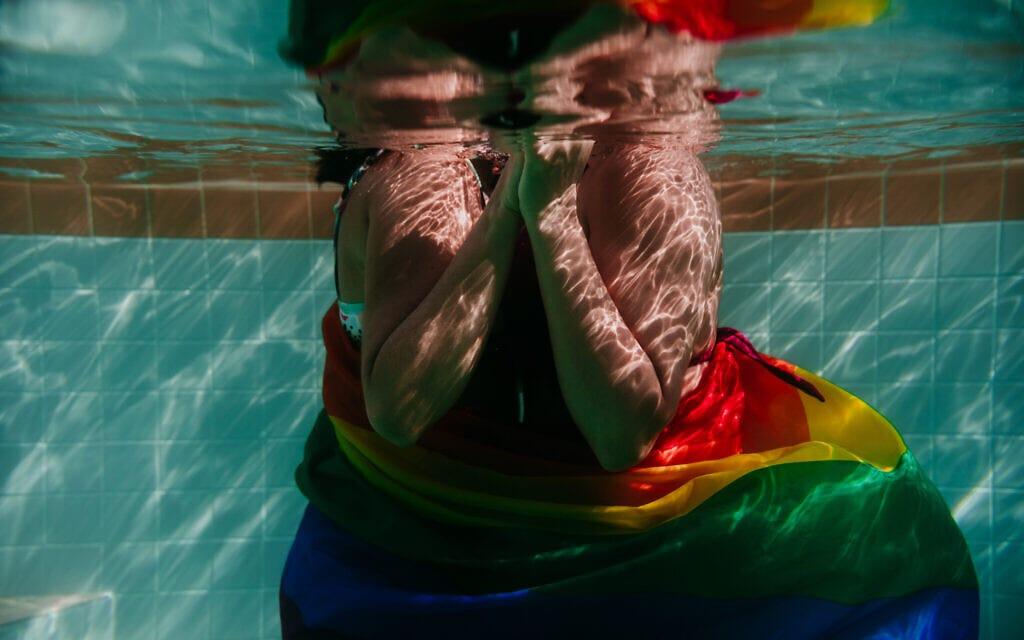 אילוסטרציה (צילום: istockphoto/Eva Blanco)