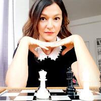 אירה טולצ'ין אימרגליק, נובמבר 2020