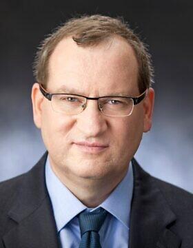 גלעד אלפר (צילום: ראובן קפוצ'ינסקי)