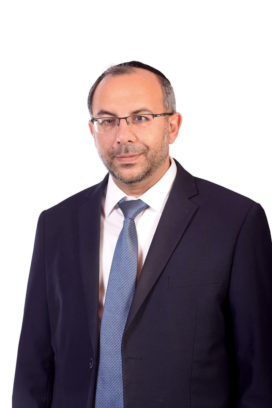 יעקב אביטן (צילום: ויקיפדיה)