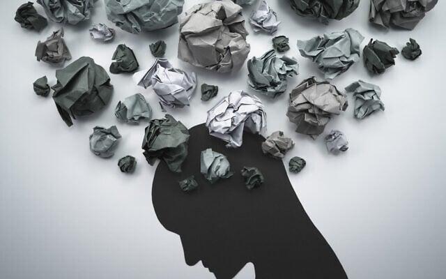 אילוסטרציה. אובדנות (צילום: iStock)
