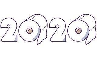 2020. אילוסטרציה (צילום: iStock)