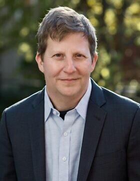 רוברט קולקר (צילום: Jeff Zorabedian)