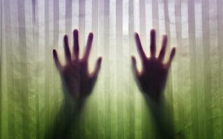 סחר בבני אדם. אילוסטרציה (צילום: istock)