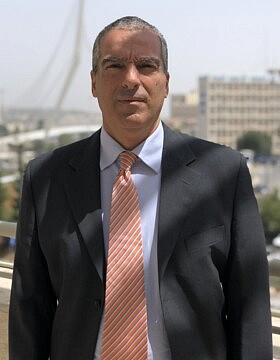 גדעון בכר (צילום: באדיבות המצולם)