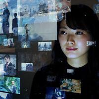 רשתות חברתיות, אילוסטרציה (צילום: metamorworks)