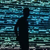 פרטיות ברשת, אילוסטרציה (צילום: Chris Yang on Unsplash)