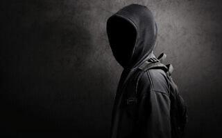 בדידות נוער, אילוסטרציה (צילום: iStock / FOTOKITA)