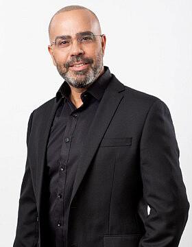 """מנכ""""ל רשת 13 אבי בן-טל (צילום: ינאי יחיאל, יח""""צ)"""