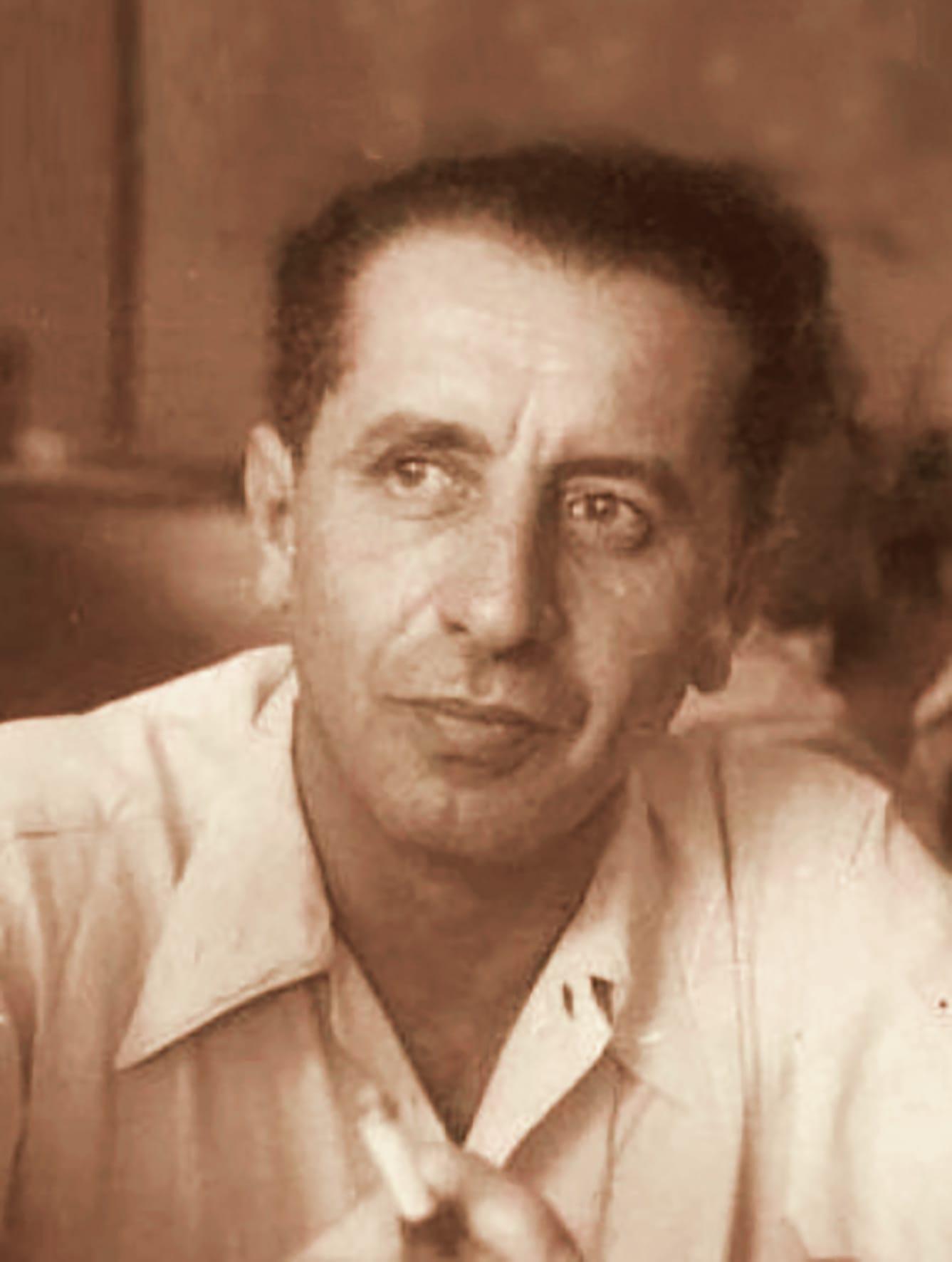 נתן אלתרמן (צילום: ויקיפדיה)