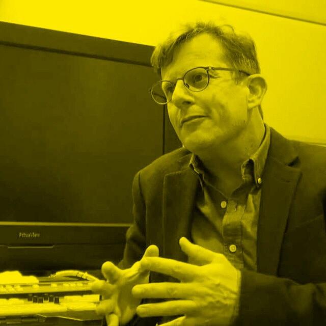 ערן טיפנברון (צילום: צילום מסך, עיבוד מחשב)