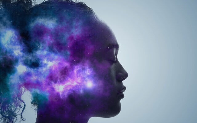 בריאות הנפש, אילוסטרציה (צילום: iStock / metamorworks)