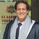 אריאל פוקס