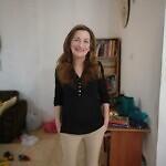 Goldie Zehavi