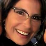 Rachel Lev