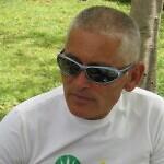 Dov Koliran