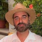 Roberto Feldmann