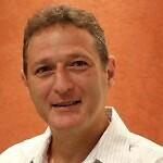 Amit Arad