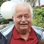 Dany Koubi