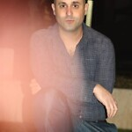 Omer Salama